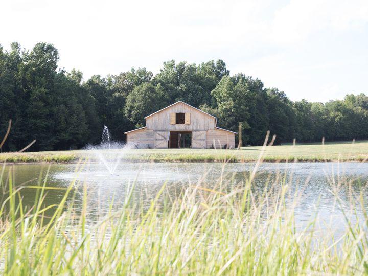 Tmx 1509476645636 16 Fountain Inn, SC wedding venue