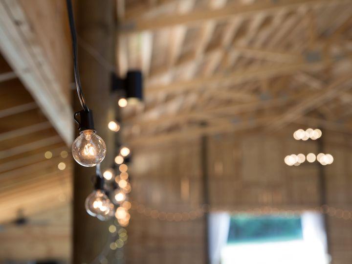 Tmx 1509476871148 24 Fountain Inn, SC wedding venue