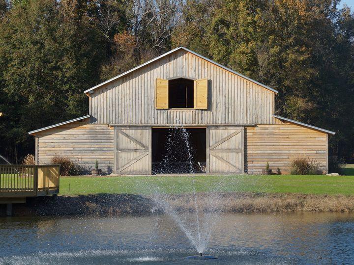 Tmx 1510694218846 Dsc07693 Fountain Inn, SC wedding venue