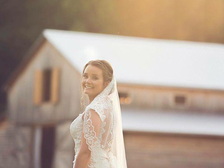 Tmx 42545113 732718350398541 959903054394556416 O 51 987739 Fountain Inn, SC wedding venue