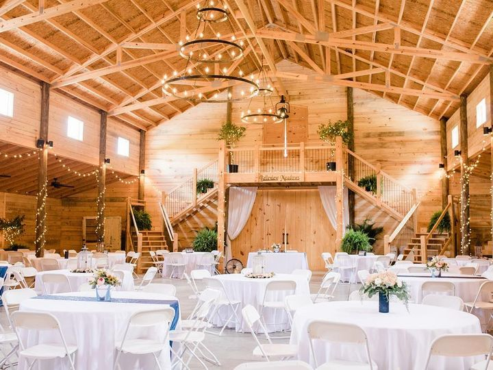 Tmx 43473289 739112513092458 5514305534922063872 O 51 987739 Fountain Inn, SC wedding venue