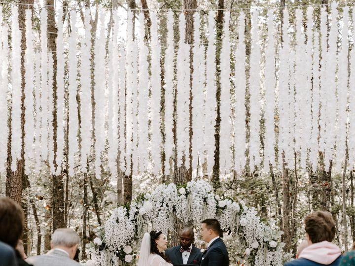 Tmx Dsc01908 Copy 51 987739 160954149742048 Fountain Inn, SC wedding venue