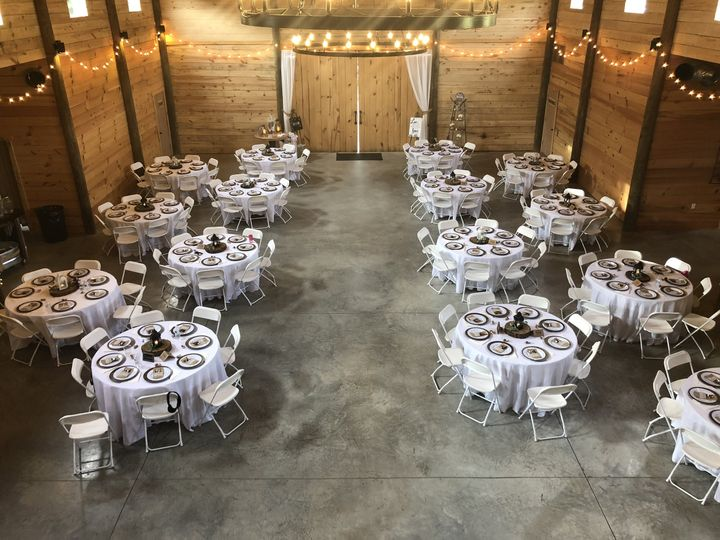 Tmx Img 1264 Copy Copy 51 987739 160954149847647 Fountain Inn, SC wedding venue