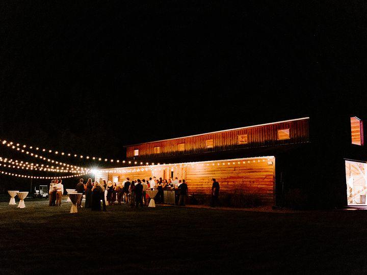 Tmx Img 3333 51 987739 160954157228612 Fountain Inn, SC wedding venue