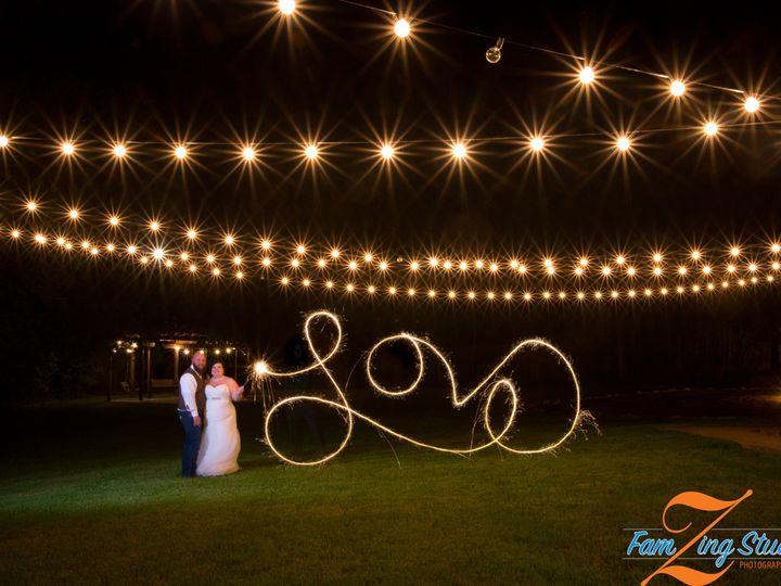 Tmx Img 4473 51 987739 160954154783680 Fountain Inn, SC wedding venue