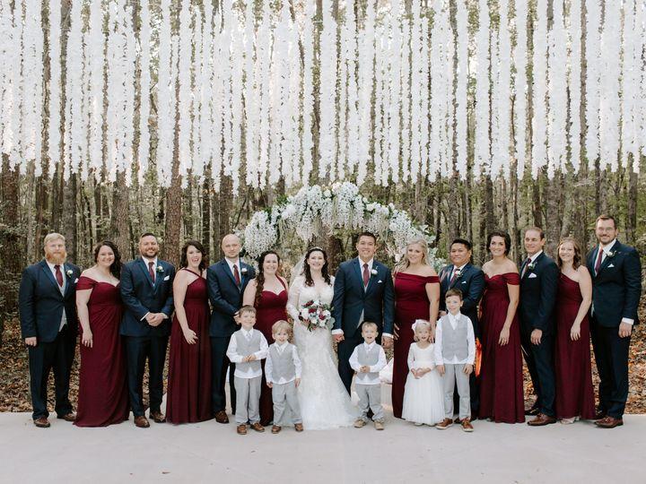 Tmx Img 8015 51 987739 160954161045944 Fountain Inn, SC wedding venue