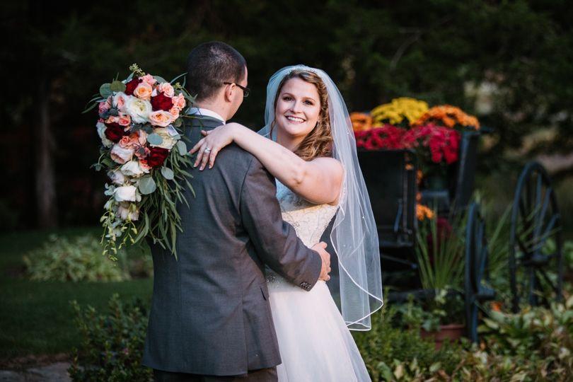 best kept moment wedding 246 51 1008739 158272291025820