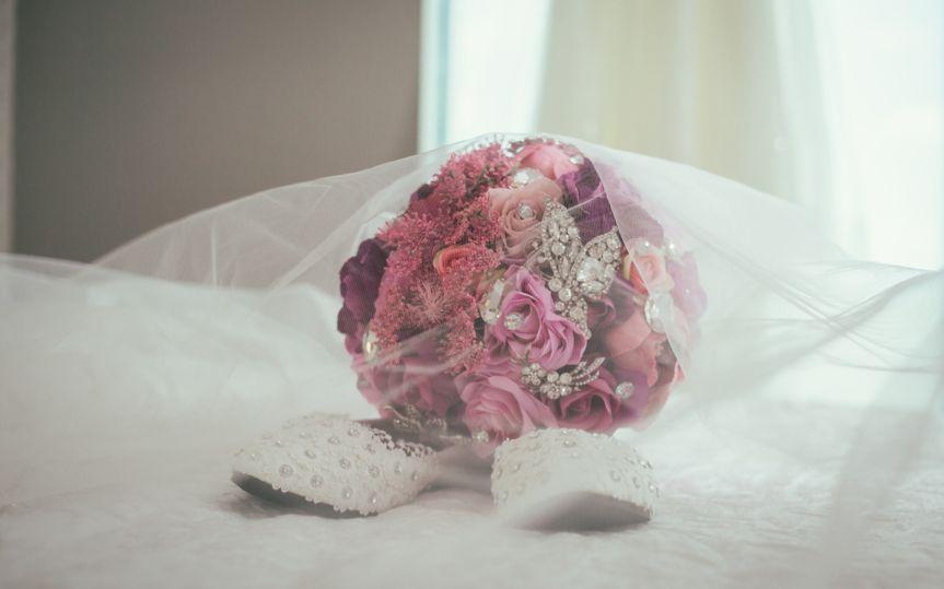 best kept moment wedding photography bridgewater 39 51 1008739 158272291148855