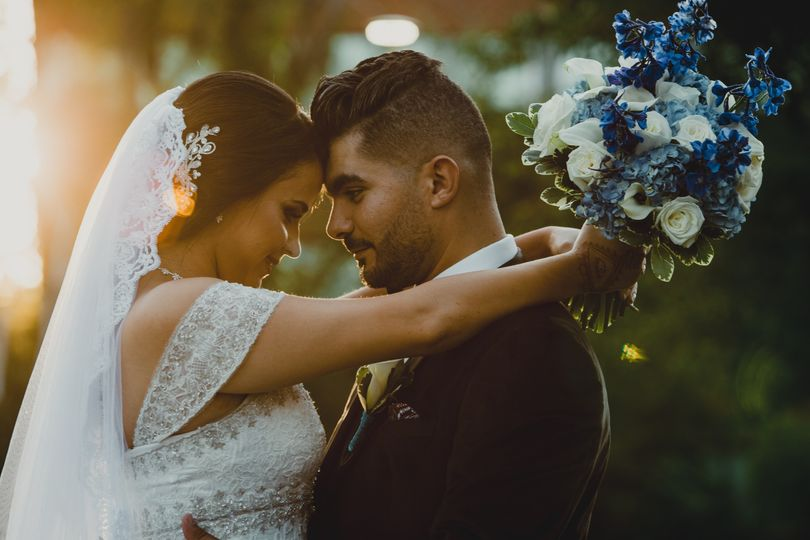 fatima assil wedding best kept moment 133 51 1008739 158272292129679
