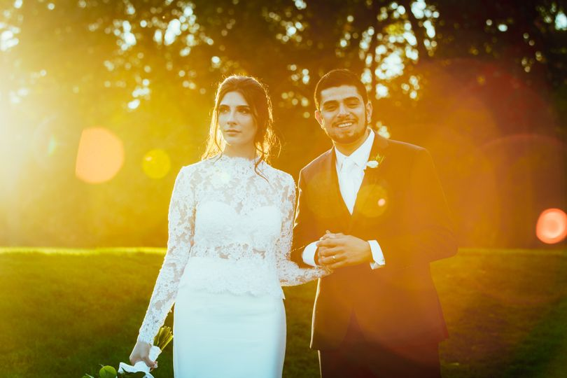 tanya daniel best kept moment wedding 206 51 1008739 158272293543217
