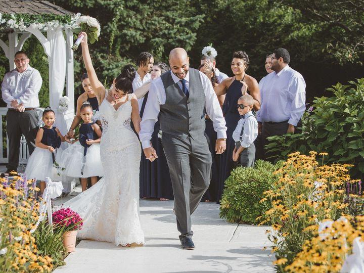 Tmx Best Kept Moment Wedding 116 51 1008739 158272281918009 Weymouth, MA wedding photography