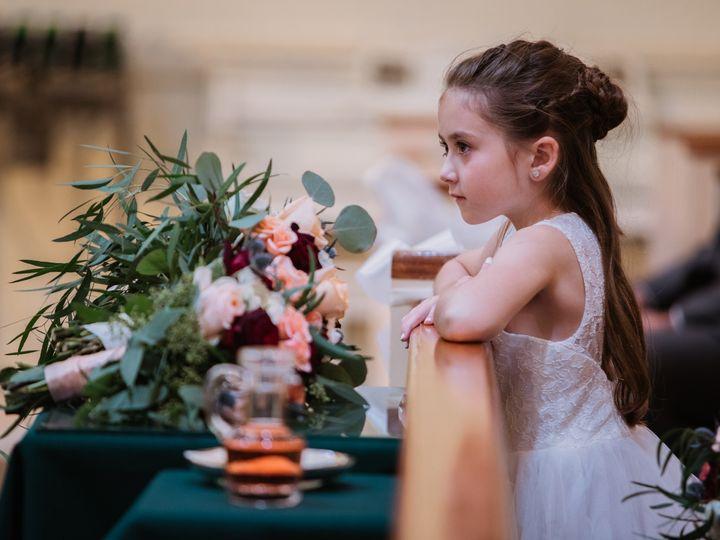 Tmx Best Kept Moment Wedding 134 51 1008739 158272288814711 Weymouth, MA wedding photography