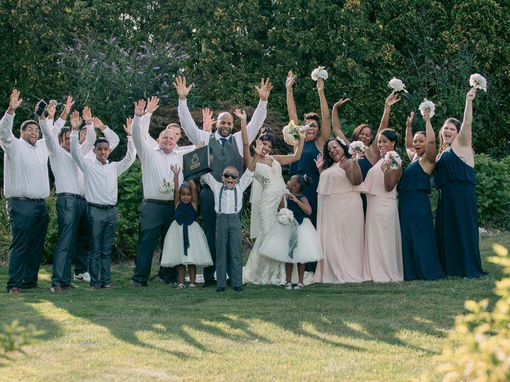 Tmx Best Kept Moment Wedding 158 51 1008739 158272290072289 Weymouth, MA wedding photography
