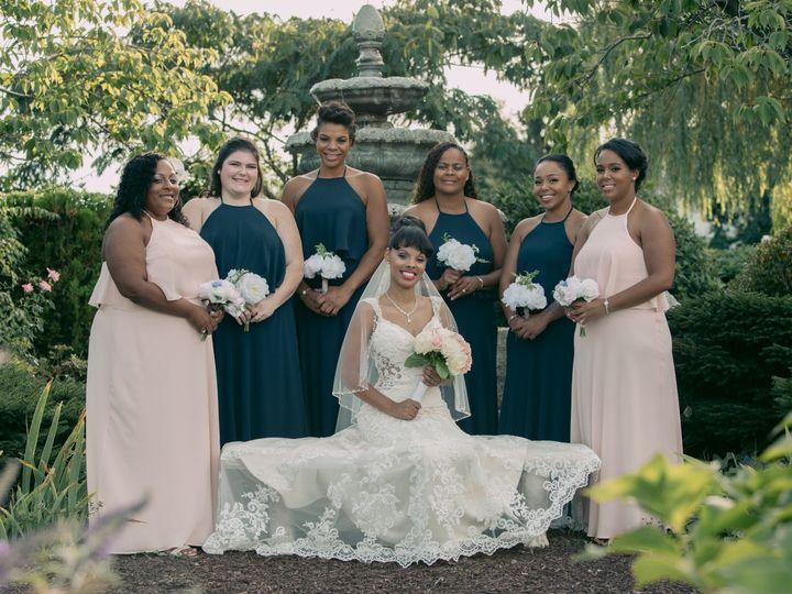 Tmx Best Kept Moment Wedding 178 51 1008739 158272289911315 Weymouth, MA wedding photography