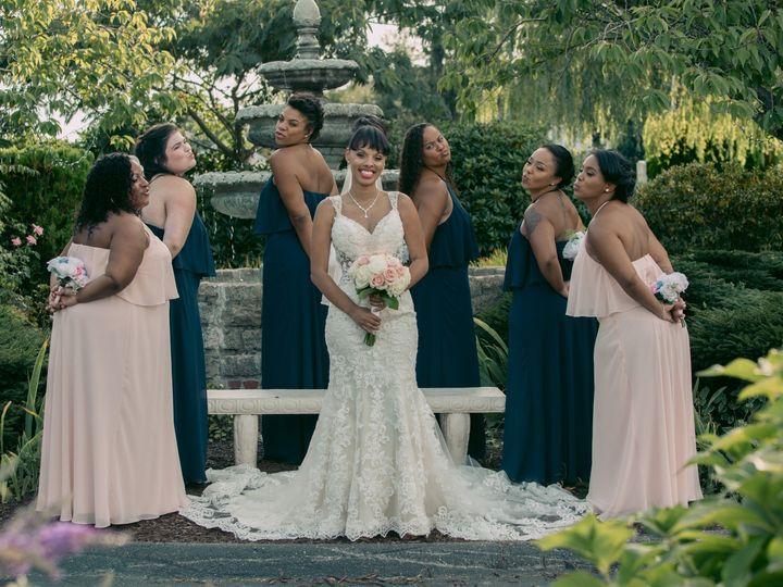 Tmx Best Kept Moment Wedding 185 51 1008739 158272289966927 Weymouth, MA wedding photography