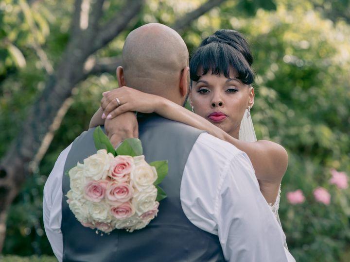 Tmx Best Kept Moment Wedding 189 51 1008739 158272289780588 Weymouth, MA wedding photography