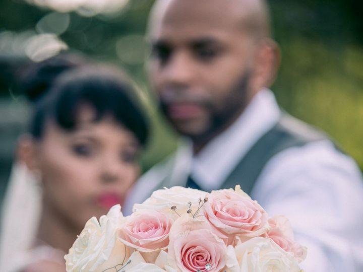 Tmx Best Kept Moment Wedding 195 51 1008739 158272290745036 Weymouth, MA wedding photography