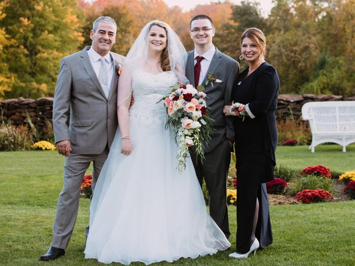 Tmx Best Kept Moment Wedding 210 51 1008739 158272290371892 Weymouth, MA wedding photography