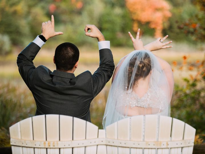 Tmx Best Kept Moment Wedding 233 51 1008739 158272290047360 Weymouth, MA wedding photography