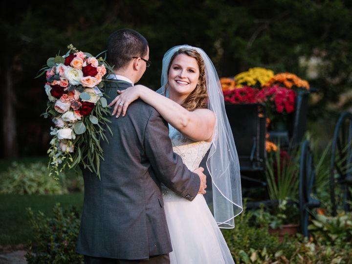 Tmx Best Kept Moment Wedding 246 51 1008739 158272291025820 Weymouth, MA wedding photography