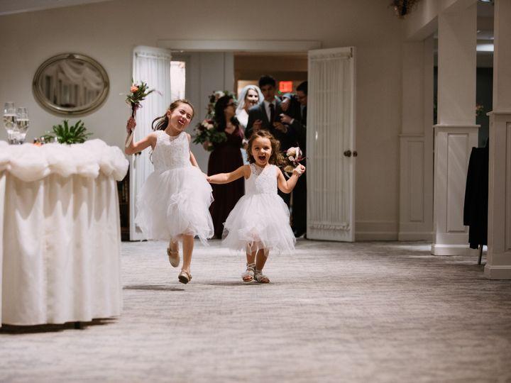 Tmx Best Kept Moment Wedding 286 51 1008739 158272290577845 Weymouth, MA wedding photography