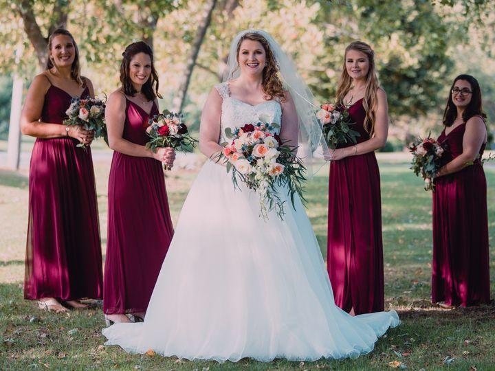 Tmx Best Kept Moment Wedding 75 51 1008739 158272281888131 Weymouth, MA wedding photography