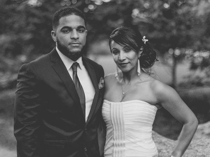 Tmx Best Kept Moment Wedding Couple 51 1008739 158272290442456 Weymouth, MA wedding photography