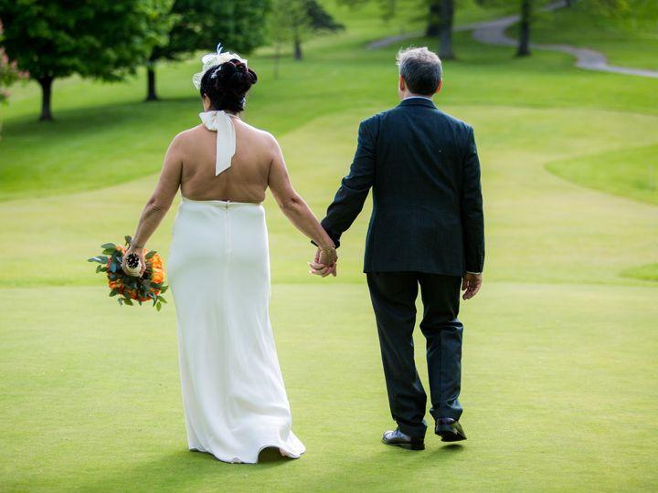 Tmx Best Kept Moment Wedding Photography 274 51 1008739 158272290864997 Weymouth, MA wedding photography