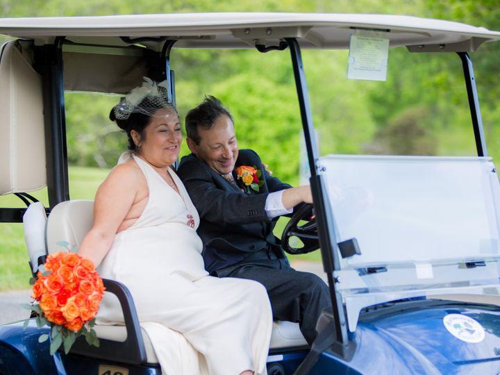 Tmx Best Kept Moment Wedding Photography 286 51 1008739 158272290871042 Weymouth, MA wedding photography
