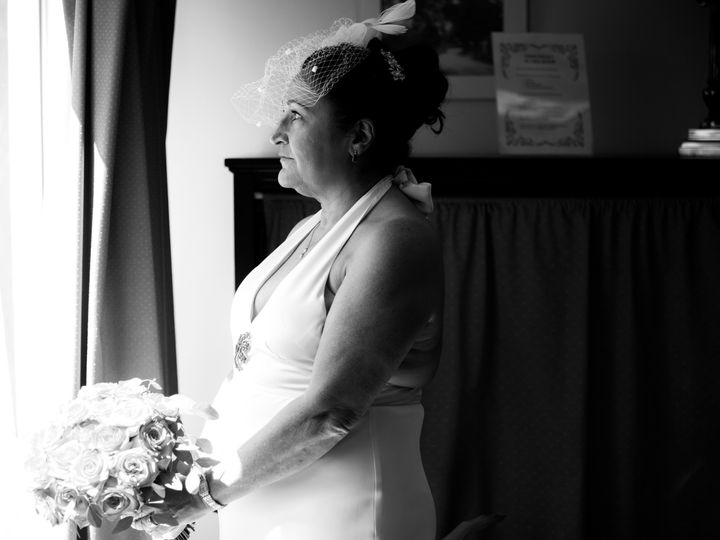 Tmx Best Kept Moment Wedding Photography 67 51 1008739 158272291333029 Weymouth, MA wedding photography