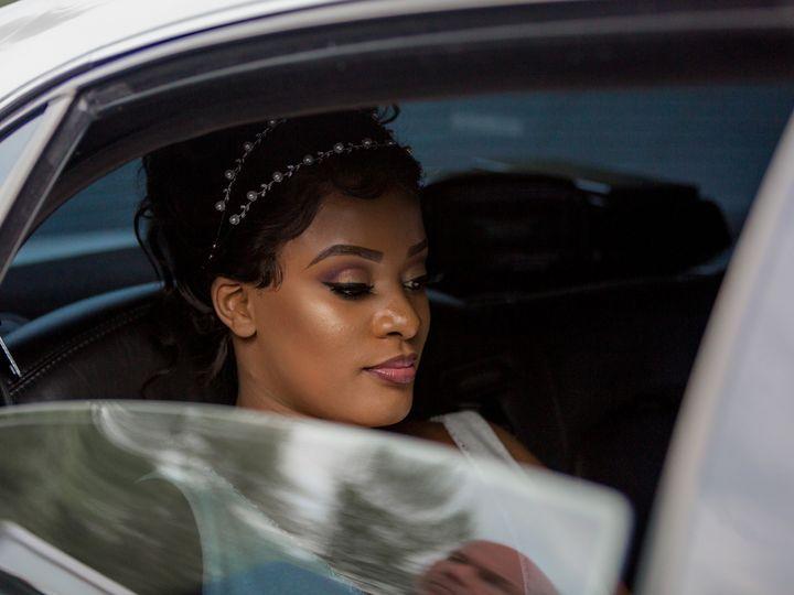 Tmx Best Kept Moment Wedding Photography Bridgewater 169 51 1008739 158272292655605 Weymouth, MA wedding photography