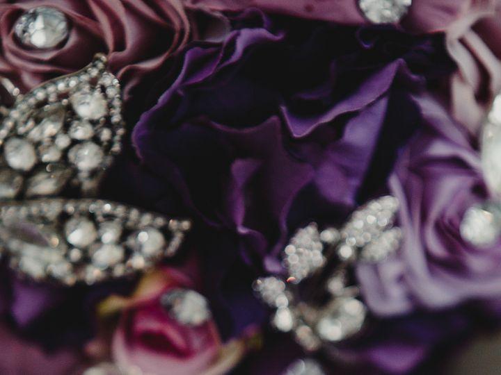 Tmx Best Kept Moment Wedding Photography Bridgewater 16 51 1008739 158272292295514 Weymouth, MA wedding photography