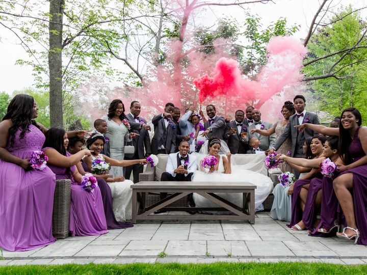 Tmx Best Kept Moment Wedding Photography Bridgewater 290 51 1008739 158272291780731 Weymouth, MA wedding photography