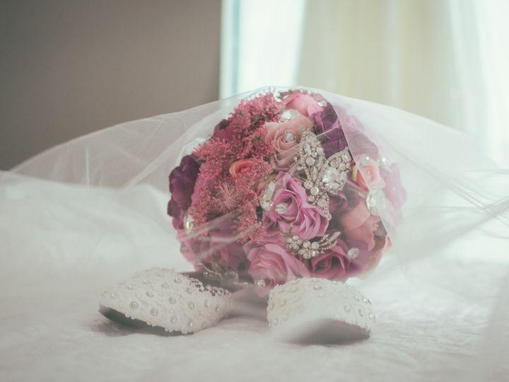 Tmx Best Kept Moment Wedding Photography Bridgewater 39 51 1008739 158272291148855 Weymouth, MA wedding photography