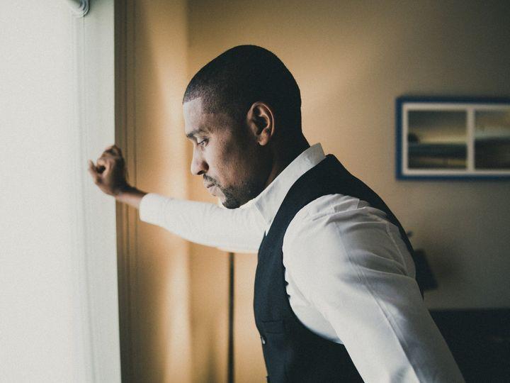 Tmx Best Kept Moment Wedding Photography Bridgewater 48 51 1008739 158272291051237 Weymouth, MA wedding photography