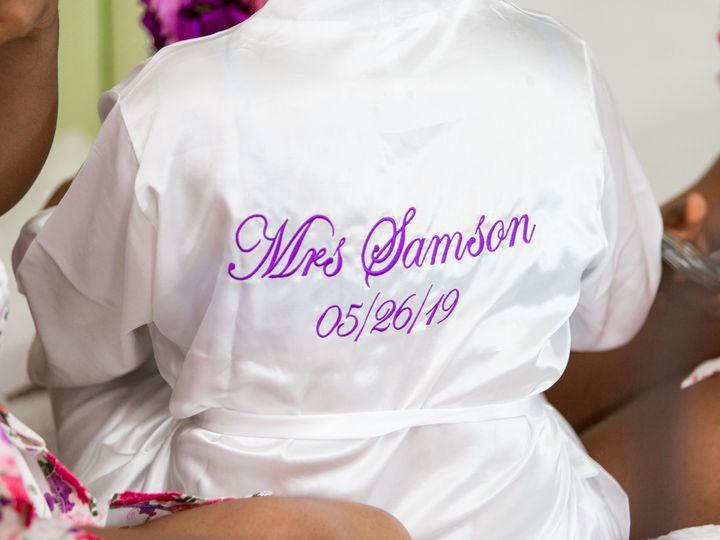 Tmx Best Kept Moment Wedding Photography Bridgewater 64 51 1008739 158272291154587 Weymouth, MA wedding photography