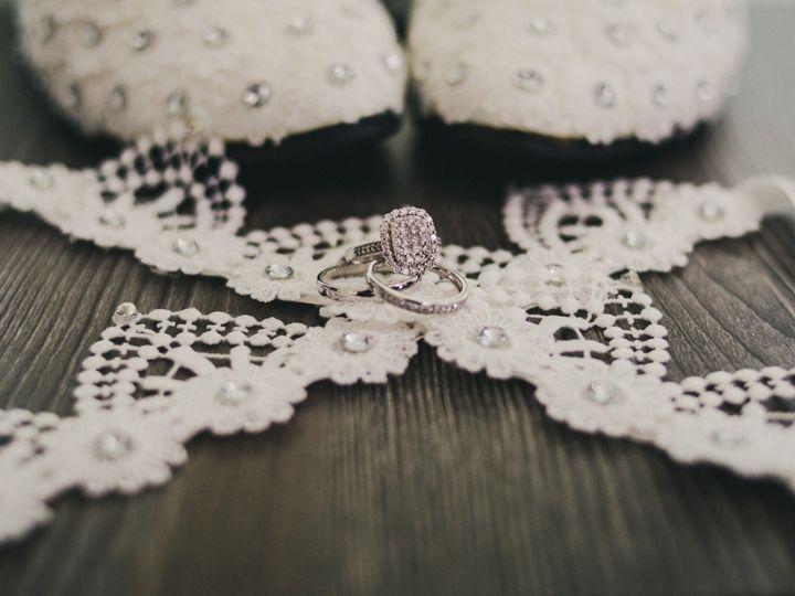 Tmx Best Kept Moment Wedding Photography Bridgewater 8 51 1008739 158272290851742 Weymouth, MA wedding photography