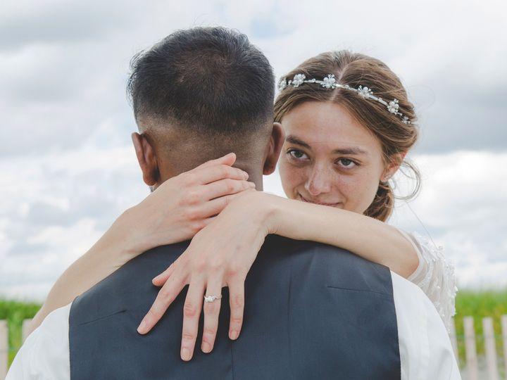 Tmx Best Kept Moment Wedding 51 1008739 158272291435326 Weymouth, MA wedding photography