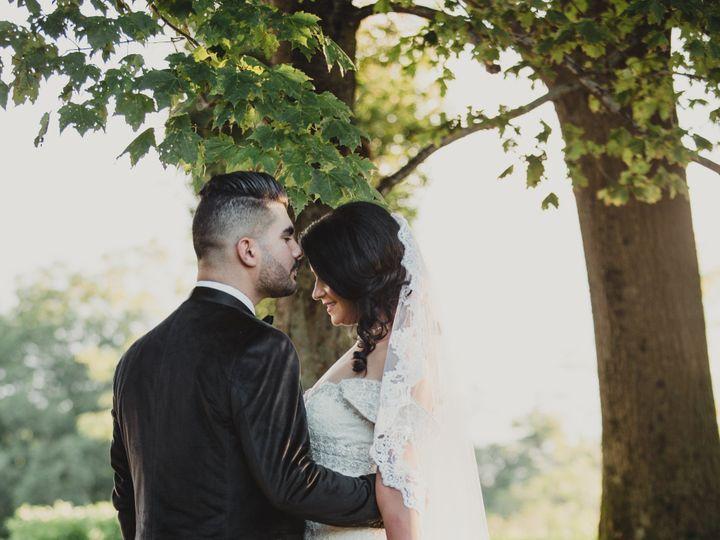 Tmx Fatima Assil Wedding Best Kept Moment 127 51 1008739 158272292550164 Weymouth, MA wedding photography
