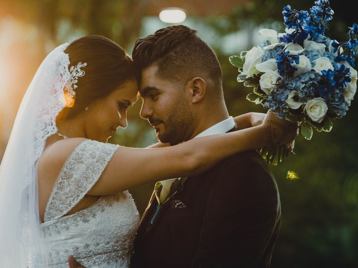 Tmx Fatima Assil Wedding Best Kept Moment 133 51 1008739 158272292129679 Weymouth, MA wedding photography