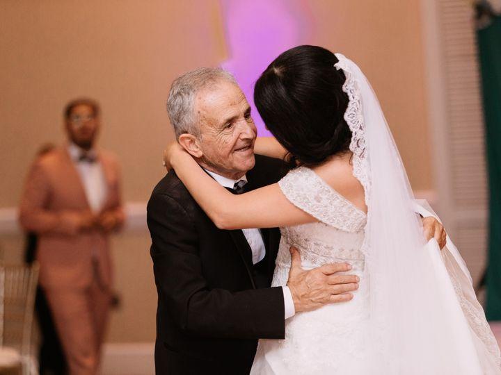 Tmx Fatima Assil Wedding Best Kept Moment 253 51 1008739 158272292175057 Weymouth, MA wedding photography