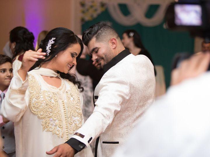 Tmx Fatima Assil Wedding Best Kept Moment 280 51 1008739 158272293430350 Weymouth, MA wedding photography