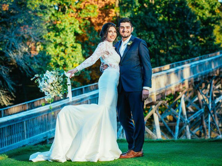 Tmx Tanya Daniel Best Kept Moment Wedding 205 51 1008739 158272294636931 Weymouth, MA wedding photography
