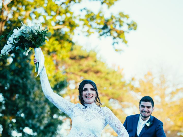 Tmx Tanya Daniel Best Kept Moment Wedding 231 51 1008739 158272293391279 Weymouth, MA wedding photography