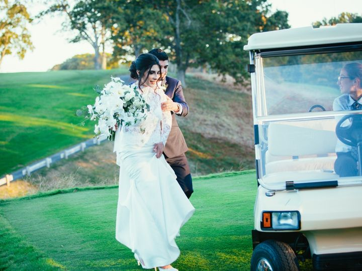 Tmx Tanya Daniel Best Kept Moment Wedding 232 51 1008739 158272295047447 Weymouth, MA wedding photography