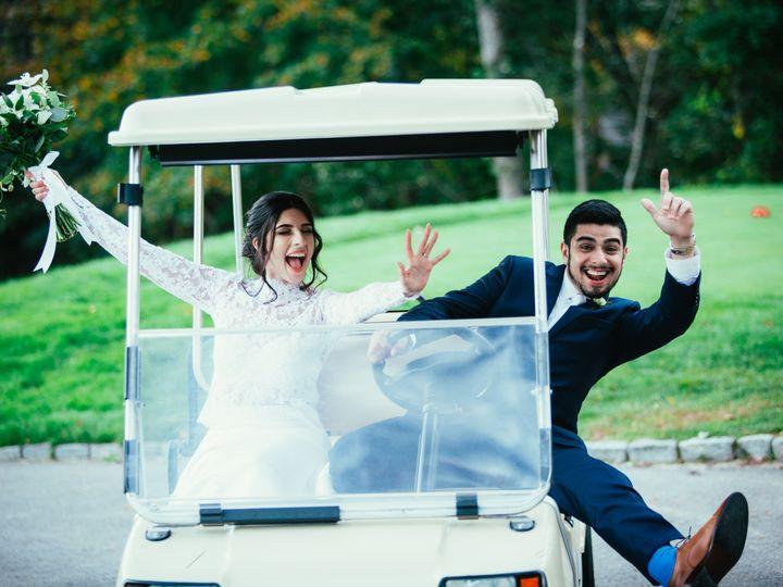 Tmx Tanya Daniel Best Kept Moment Wedding 245 51 1008739 158272293961016 Weymouth, MA wedding photography