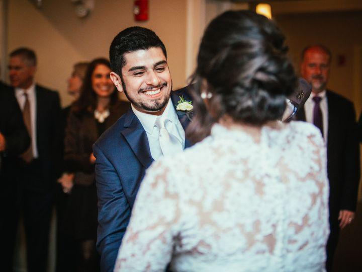 Tmx Tanya Daniel Best Kept Moment Wedding 294 51 1008739 158272293839131 Weymouth, MA wedding photography