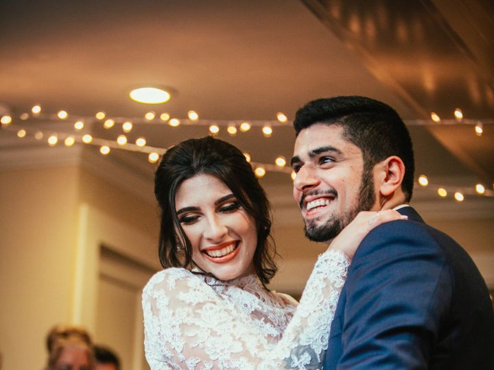 Tmx Tanya Daniel Best Kept Moment Wedding 297 51 1008739 158272293771787 Weymouth, MA wedding photography