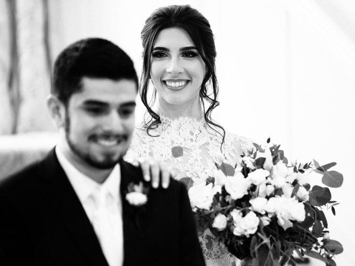 Tmx Tanya Daniel Best Kept Moment Wedding 3 51 1008739 158272292795197 Weymouth, MA wedding photography