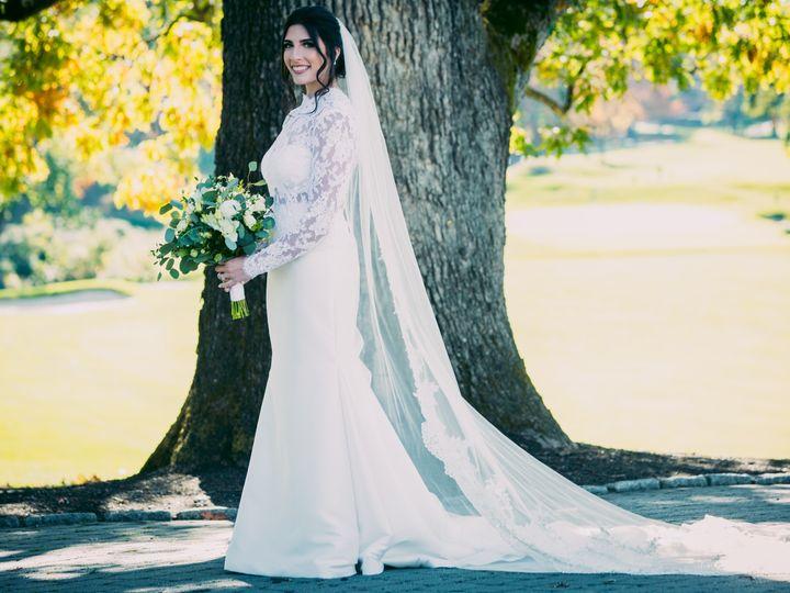 Tmx Tanya Daniel Best Kept Moment Wedding 69 51 1008739 158272292473852 Weymouth, MA wedding photography